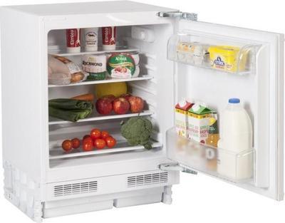 Belling ILF800 Kühlschrank