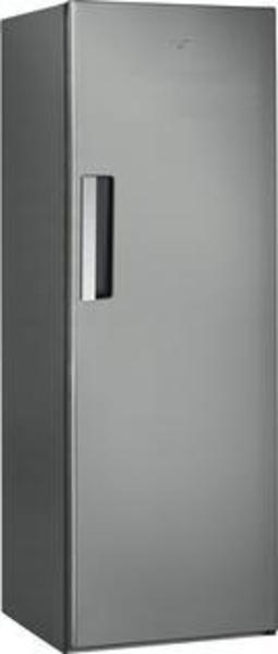 Whirlpool WME 36582 X Refrigerator