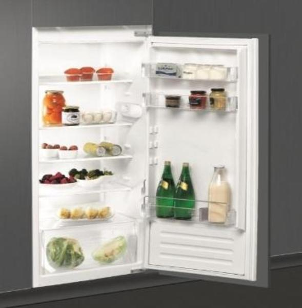 Whirlpool ARG 762 A+ Refrigerator