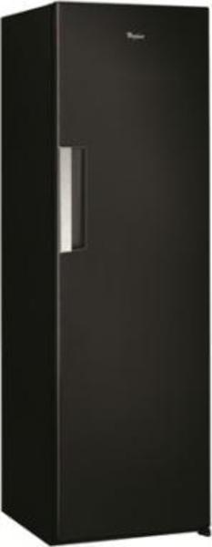 Whirlpool WMN 36562 N Refrigerator