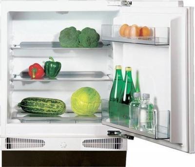 CDA FW321 Kühlschrank