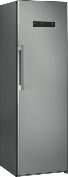 Whirlpool WME 36962 X Refrigerator