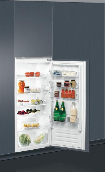 Whirlpool ARG 750 A+ Refrigerator