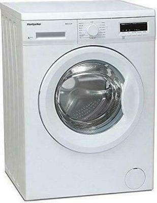Montpellier MW1012P Waschmaschine