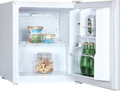 Philco PSL441 Kühlschrank