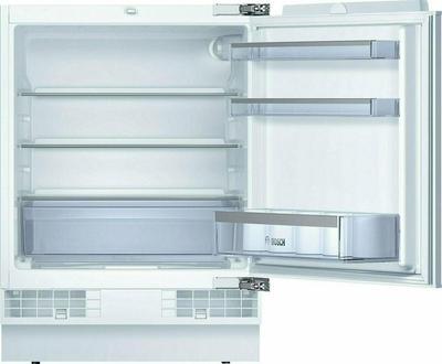 Bosch KUR15A50GB Kühlschrank
