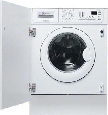 Electrolux EWX147410W washer dryer