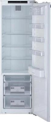 Küppersbusch IKEF 3290-1 Kühlschrank