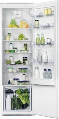 Faure FBA32055SA Kühlschrank