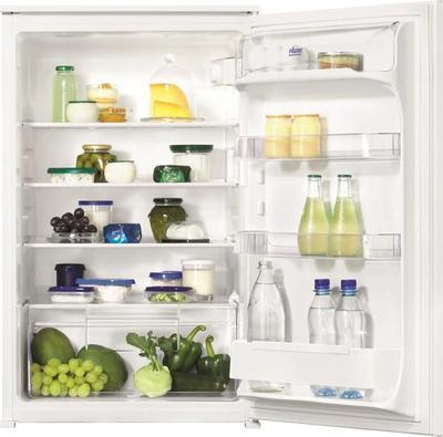 Faure FBA15021SA Kühlschrank