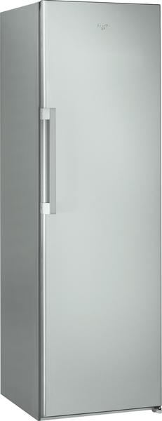 Whirlpool WME 32122 X Refrigerator