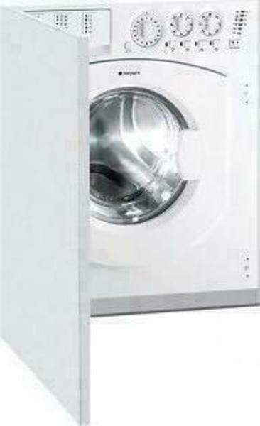 Hotpoint BHWD129/1 Washer Dryer