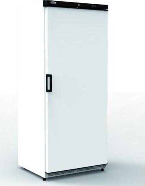 Whirlpool ACO 038/1 Refrigerator