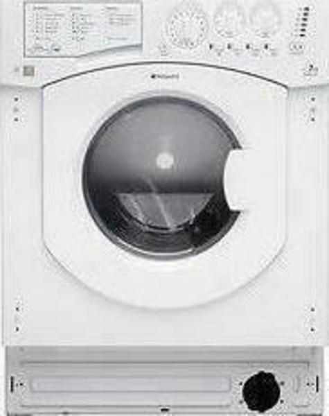 Hotpoint BHWD1491 Washer Dryer
