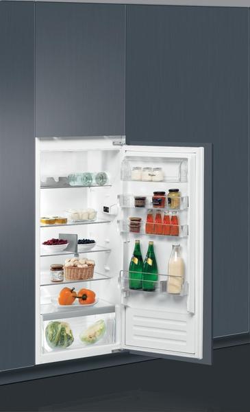 Whirlpool ARG 851 A+ Refrigerator