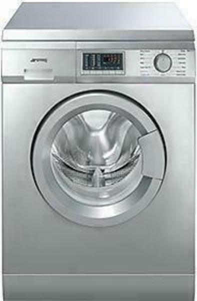 Smeg WDF147X Washer Dryer
