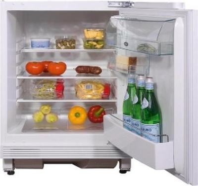 Boretti BR83 Kühlschrank