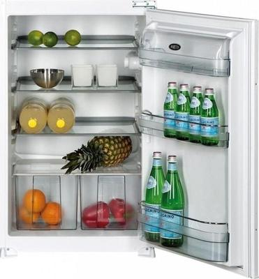 Boretti BR89 Kühlschrank