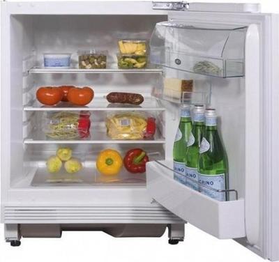 Boretti BR82 Kühlschrank
