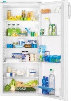 Faure FRA25600WA Kühlschrank