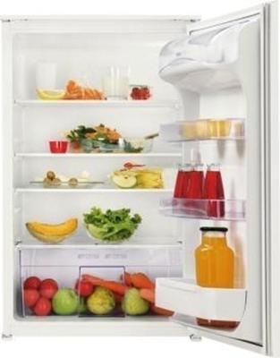 Faure FBA15020SA Kühlschrank