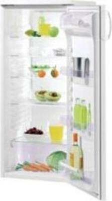 Faure FRA325CW Kühlschrank