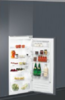 Whirlpool ARG 718 A+ Refrigerator