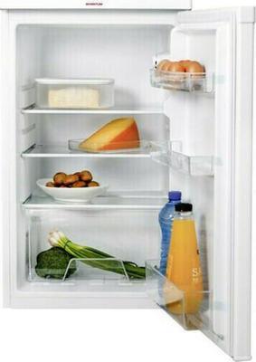 Inventum KK550 Kühlschrank
