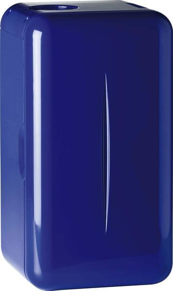 Ardes ARTK56 Refrigerator