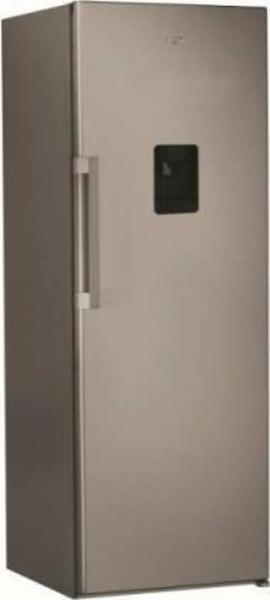 Whirlpool WME 3611IX Aqua Refrigerator