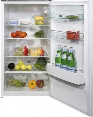 Boretti BR102 Kühlschrank