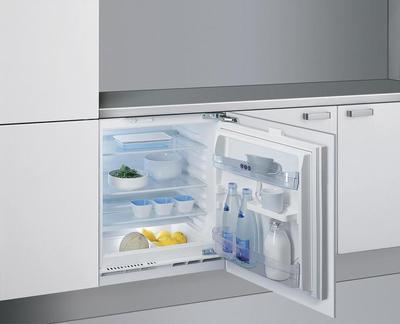 Whirlpool ARG 585 A+ Kühlschrank