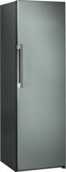 Whirlpool WME 36562 X Refrigerator