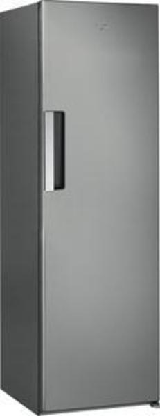 Whirlpool WMA 36562 X Refrigerator