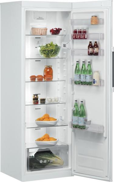 Whirlpool WME 3621 W Refrigerator