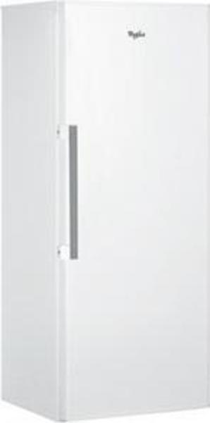 Whirlpool WME 32112 W Refrigerator