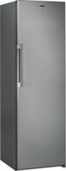 Whirlpool WME 36652 X Refrigerator