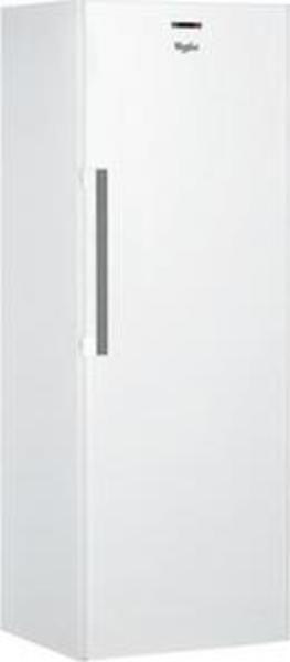 Whirlpool WME 36652 W Refrigerator