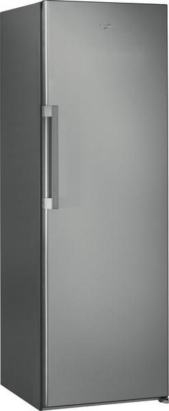 Whirlpool WME 3621 X Refrigerator