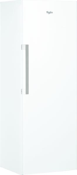 Whirlpool WME 3611 W Refrigerator