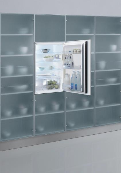 Whirlpool ARG 725 A+ Refrigerator