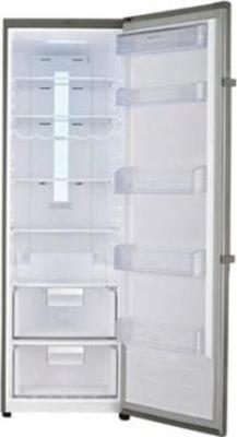 LG GL5241AVHZ Kühlschrank