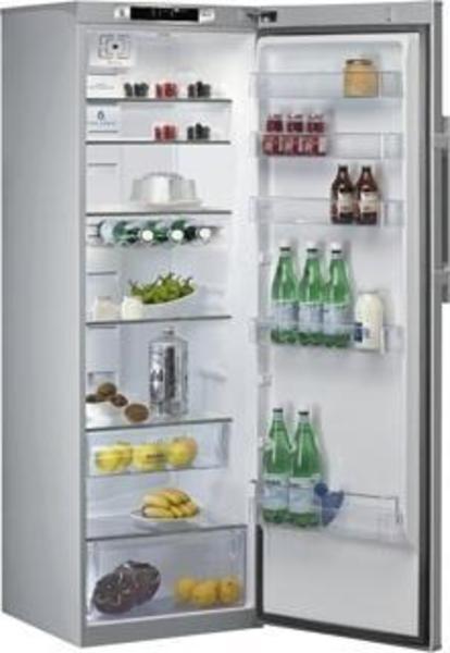 Whirlpool WME 1867 DFCW Refrigerator