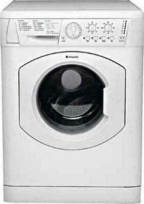Hotpoint HFEL521P Waschtrockner