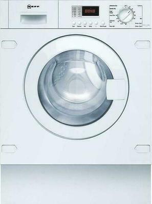 Neff V6320X1 Waschtrockner