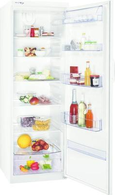 Faure FRA540CW Kühlschrank