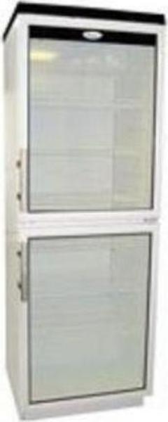Whirlpool ADN 230/WP Refrigerator