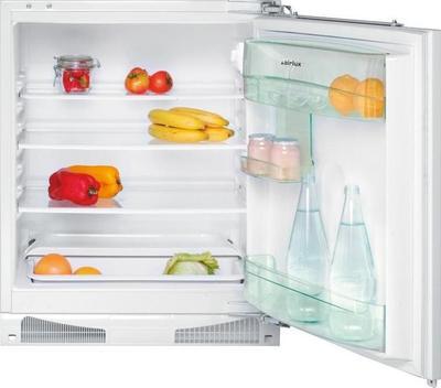 Airlux ART140A Kühlschrank