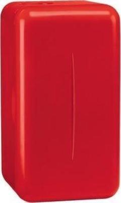 Waeco F16 AC Kühlschrank
