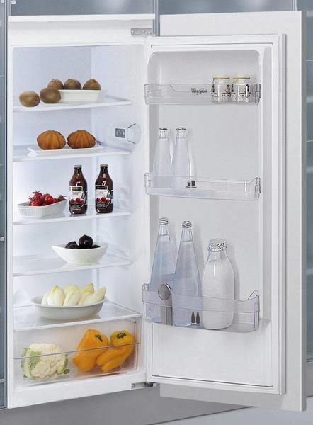 Whirlpool ARG 730 A+/1 Refrigerator